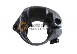 2-7/8 inch Mid Joint Cable Clamp (6)