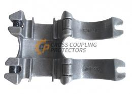 2-7/8 inch Mid Joint Cable Clamp (8)