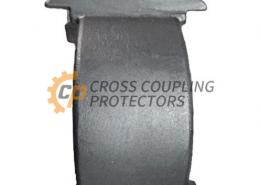 400 Series MLE Clamps (5)