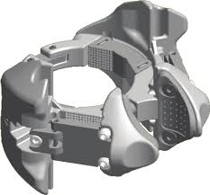 Bypass Clamps Tools