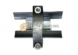 MLE CLAMPS (3)